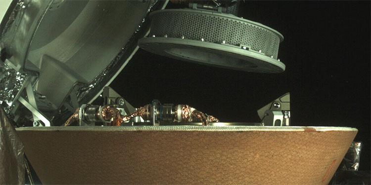 capsula-muestras-asteroide-tierra-.jpg