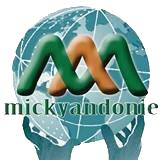 Mickyandonie