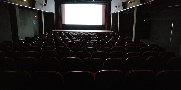 cines-vacios-salas-2020.jpg