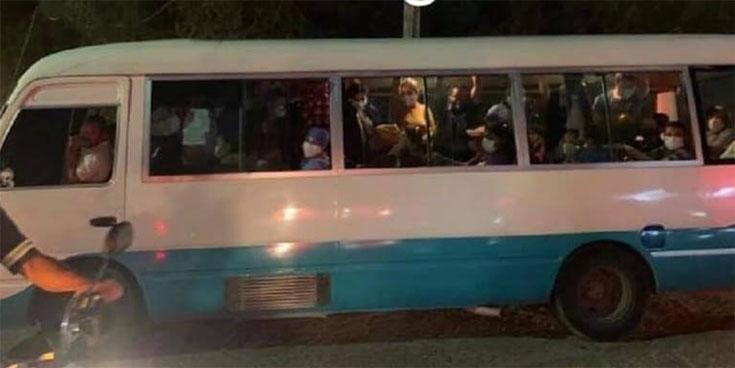 Buses-repletos.jpg