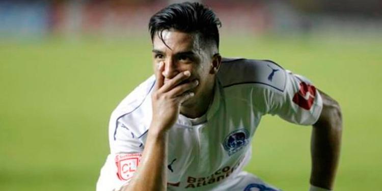Chirinos-lider-de-asistencias-en-la-historia-de-la-Liga-Concacaf.jpg
