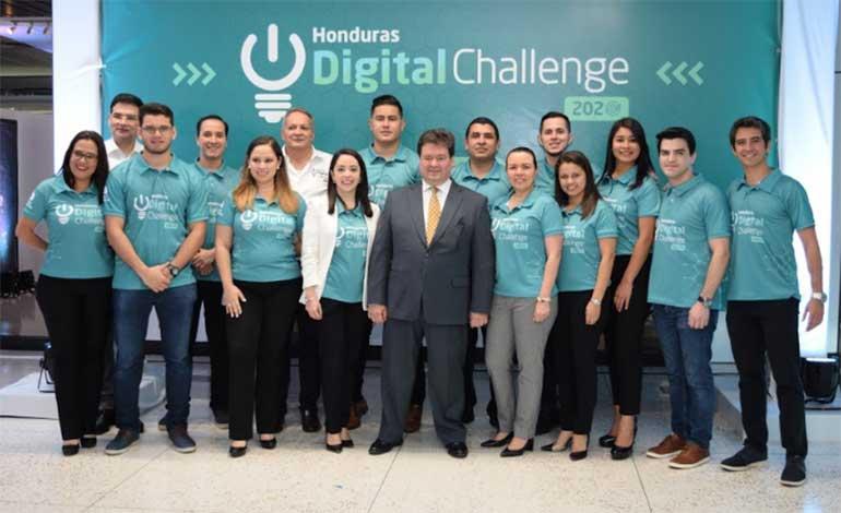 Honduras-Digital-Challenge2.jpg