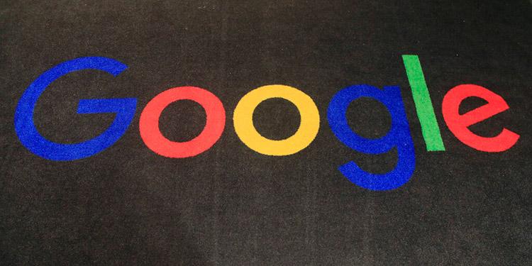 google-2112021.jpg