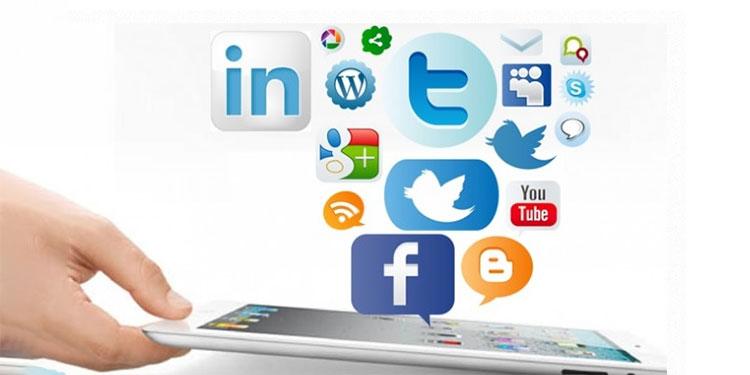 redes-sociales-usuarios-mundo-.jpg