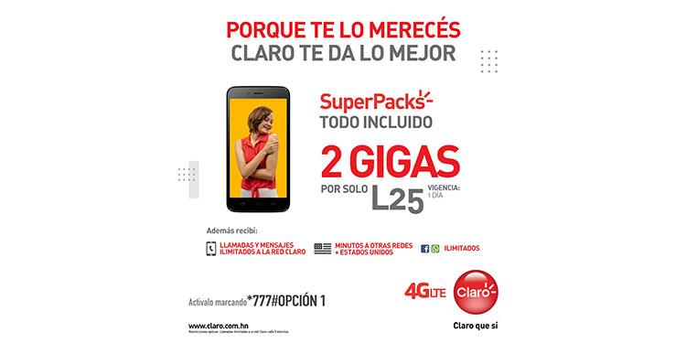 CLARO-1-162021.jpg
