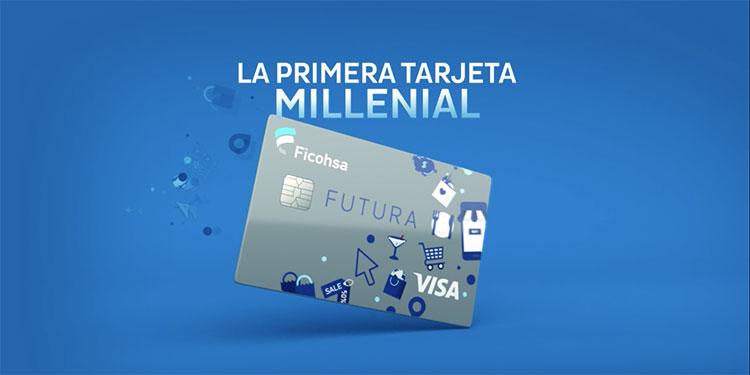 FUTURA-1-1682021.jpg