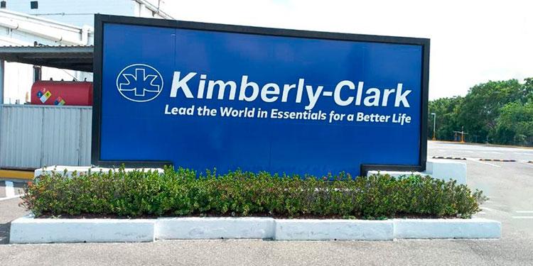 Kimberly-1.jpg