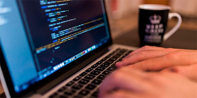 empresas-tecnologia-terrorismo-.jpg
